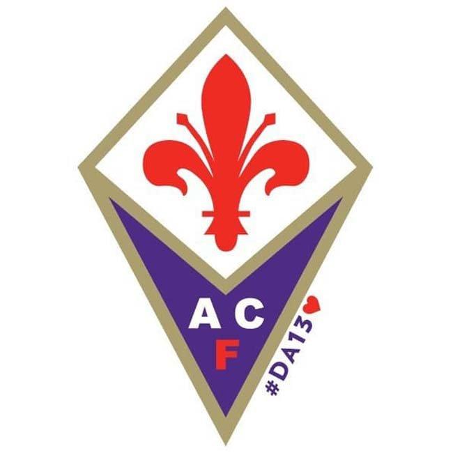 راهنمایی شرط بندی بر روی تیم فیورنتینا ایتالیا بهمراه بونوس 100%