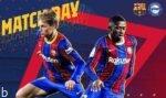 فرم پیش بینی بازی بارسلونا و آلاوس لالیگا اسپانیا