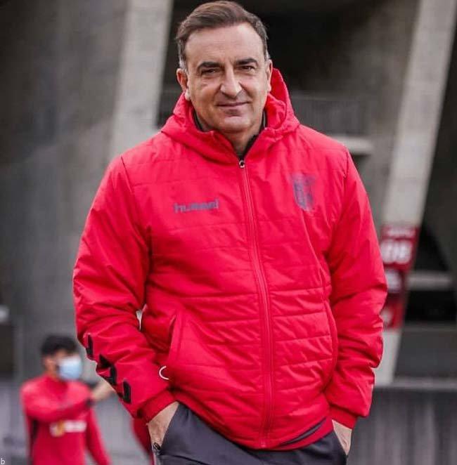 راهنمایی شرط بندی بر روی تیم براگا پرتغال تیم مدعی و پرسود در پیش بینی 100%