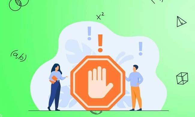 استراتژی ایمنی و معتبر برای برنده شدن در لاتاری آنلاین 100% تضمینی