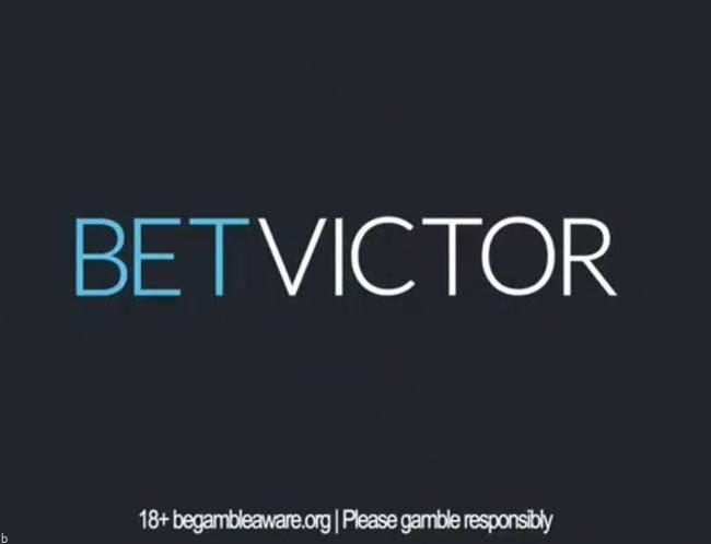 ورود به سایت بت ویکتور BetVictor معتبر در پیش بینی و کازینوی آنلاین فارسی زبان
