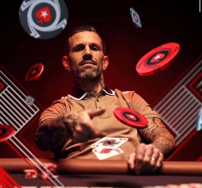 آدرس بهترین سایت پوکر + استراتژی پولساز بلوف زدن در بازی پوکر با درآمد 100 میلیون