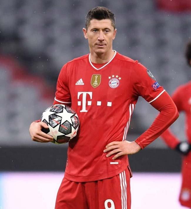 فرم پیش بینی بازی بایرن مونیخ و لایپزیگ بوندسلیگا آلمان