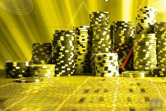 آشنایی با ۱۰ کتاب موفقیت آمیز در بازی پوکر و شناختن اصول کافی