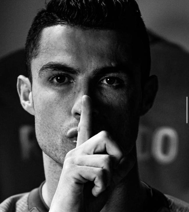 راهنمای شرط بندی تیم آینده کریستیانو رونالدو | آیا رونالدو از یوونتوس میرود؟؟