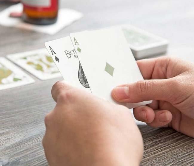 5 روش پولساز در بازی حکم  + معرفی سایت معتبر شرط بندی