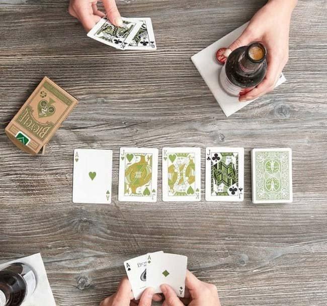بهترین سیستم برای پولسازی در بازی های کازینویی چیست؟ (کاملا رایگان)