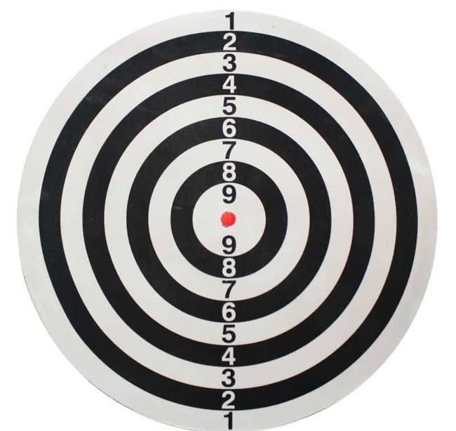 سایت شرط بندی بازی دارت + ترفند ها و استراتژی 50 میلیونی در بازی شرطی دارت