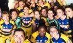 فرم پیش بینی فوتبال المپیک دیدار استرالیا و آرژانتین