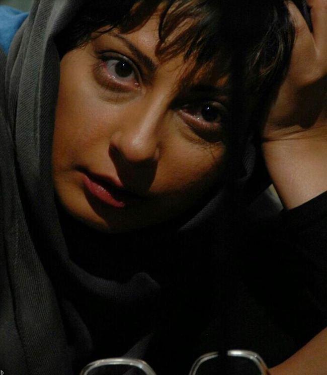 کتانه افشاری نژاد کیست ؟   بیوگرافی بازیگر معروف ایرانی (+عکس)