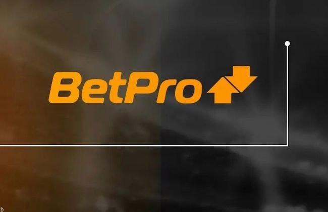 آدرس سایت بت پرو بهترین سایت پیش بینی فوتبال با بونوس ویژه betpro