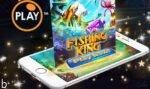 آدرس سایت کازینوی فرایدی Casino Friday بهترین سایت کازینویی